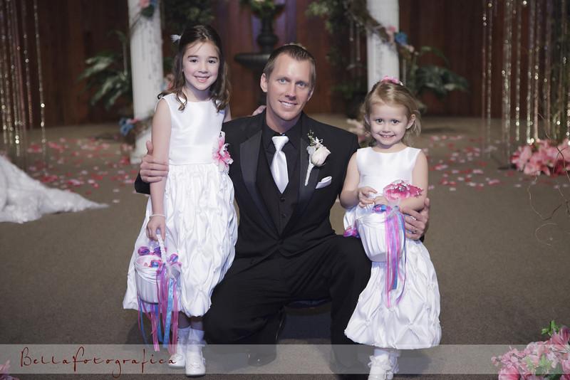 Jana-Cody-Wedding-2012-630