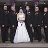 Jana-Cody-Wedding-2012-642