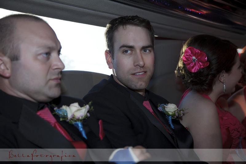 Jana-Cody-Wedding-2012-673