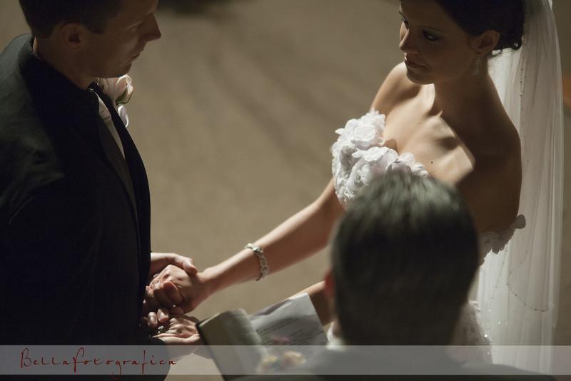 Jana-Cody-Wedding-2012-529