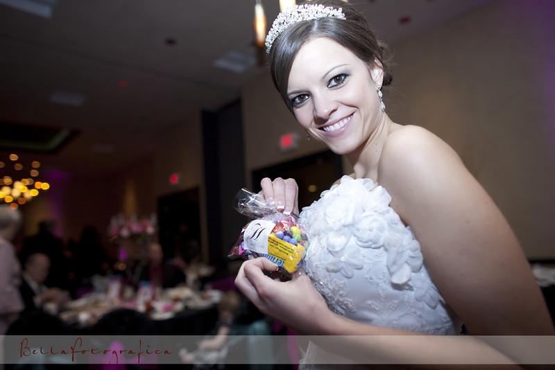 Jana-Cody-Wedding-2012-865