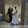 Jana-Cody-Wedding-2012-370