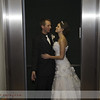 Jana-Cody-Wedding-2012-829