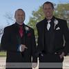 Jana-Cody-Wedding-2012-246