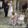 Jana-Cody-Wedding-2012-425