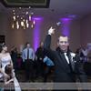 Jana-Cody-Wedding-2012-850