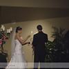 Jana-Cody-Wedding-2012-541