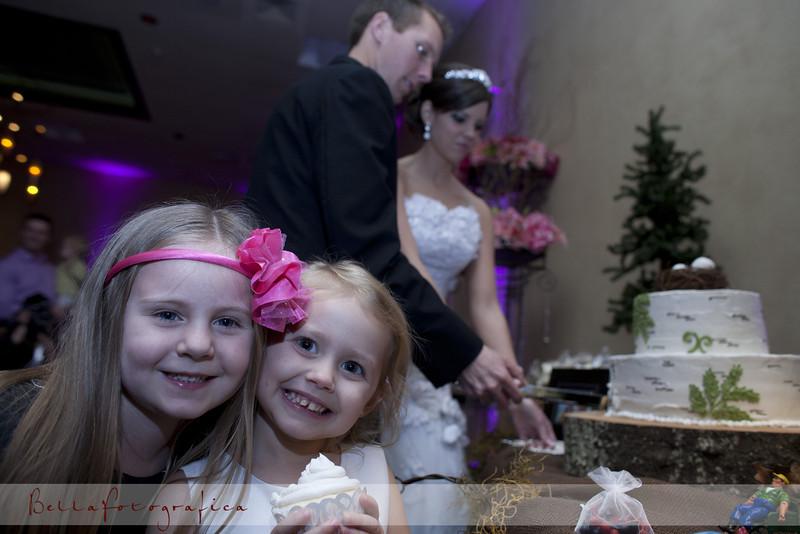 Jana-Cody-Wedding-2012-795