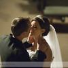 Jana-Cody-Wedding-2012-560