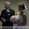 Jana-Cody-Wedding-2012-372