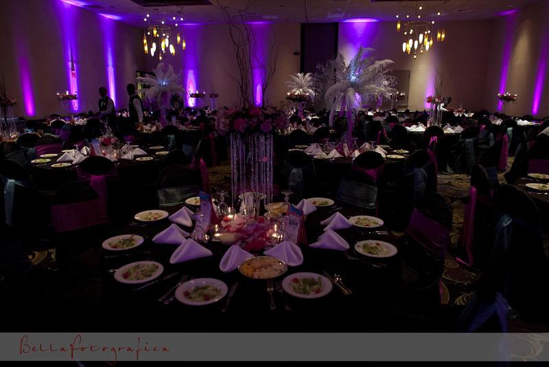 Jana-Cody-Wedding-2012-676