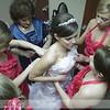 Jana-Cody-Wedding-2012-164