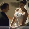 Jana-Cody-Wedding-2012-556