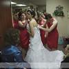 Jana-Cody-Wedding-2012-192