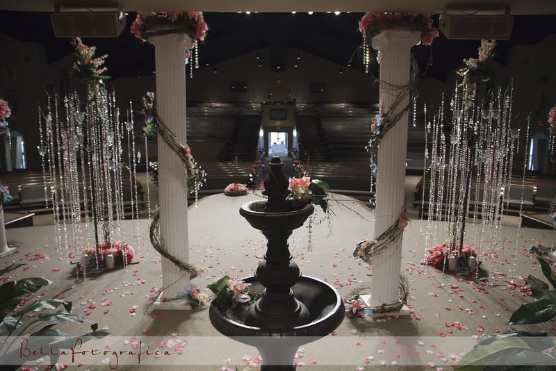 Jana-Cody-Wedding-2012-137