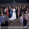Jana-Cody-Wedding-2012-611