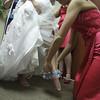 Jana-Cody-Wedding-2012-208