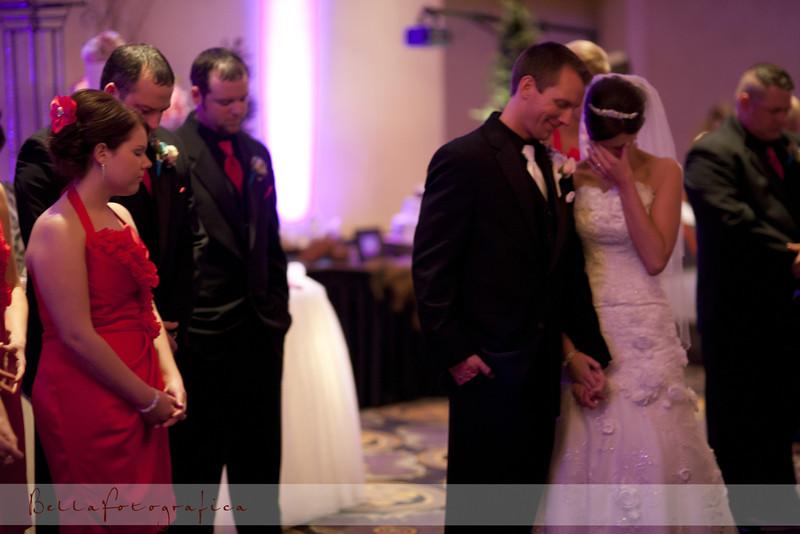 Jana-Cody-Wedding-2012-743