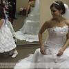Jana-Cody-Wedding-2012-342