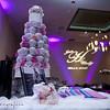 Jana-Cody-Wedding-2012-695