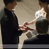 Jana-Cody-Wedding-2012-517