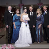 Jana-Cody-Wedding-2012-619