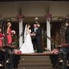 Jana-Cody-Wedding-2012-506