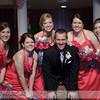 Jana-Cody-Wedding-2012-635