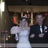 Jana-Cody-Wedding-2012-586