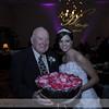 Jana-Cody-Wedding-2012-869