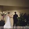 Jana-Cody-Wedding-2012-536