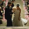 Jana-Cody-Wedding-2012-464