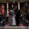 Jana-Cody-Wedding-2012-581