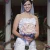 Jana-Cody-Wedding-2012-257