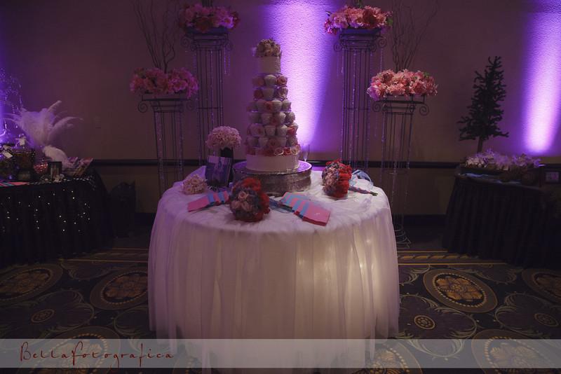 Jana-Cody-Wedding-2012-766