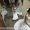 Jana-Cody-Wedding-2012-317