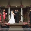 Jana-Cody-Wedding-2012-499
