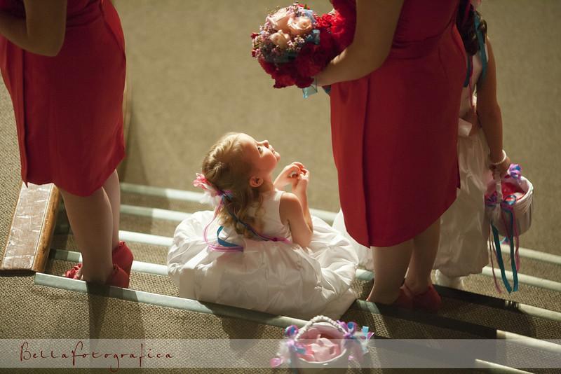 Jana-Cody-Wedding-2012-495