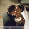 Jana-Cody-Wedding-2012-566