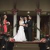 Jana-Cody-Wedding-2012-513