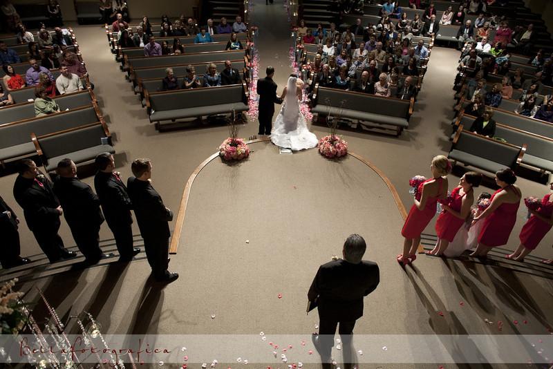 Jana-Cody-Wedding-2012-579