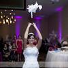 Jana-Cody-Wedding-2012-836