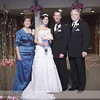 Jana-Cody-Wedding-2012-620