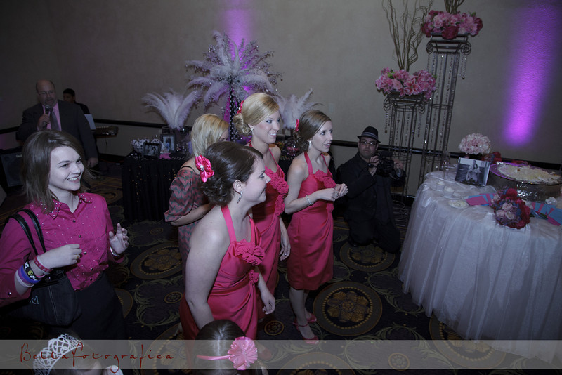 Jana-Cody-Wedding-2012-835