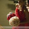 Jana-Cody-Wedding-2012-530