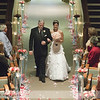 Jana-Cody-Wedding-2012-447