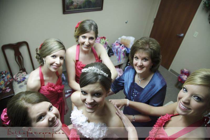 Jana-Cody-Wedding-2012-166