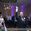 Jana-Cody-Wedding-2012-849