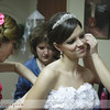 Jana-Cody-Wedding-2012-194