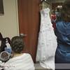 Jana-Cody-Wedding-2012-153